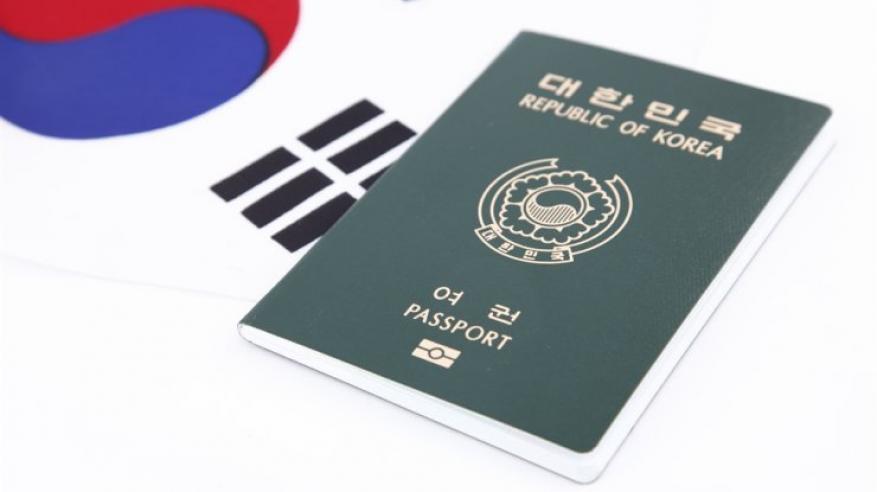 دولة لن تتوقعها صاحبة ثالث أقوى جواز سفر في العالم