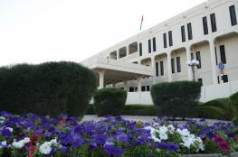 نسب طلاب الملاحظة الأكاديمية تصل لأدنى مستوياتها في جامعة السلطان قابوس