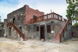 اليوم.. افتتاح المعرض المتحفي العماني الدائم بقلعة ممباسا في كينيا