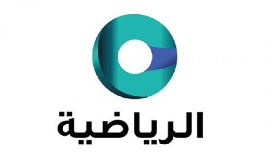 قناة عمان الرياضية تستعد لمتابعة كأس العالم