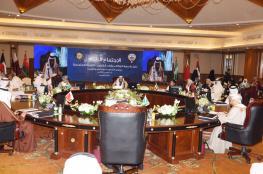 السلطنة تشارك في اجتماع وزراء التنمية الاجتماعية بالكويت