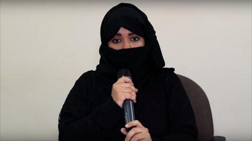 سعودي ينتقم من زوجته بـ 375 مخالفة مرورية