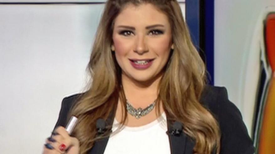 بالفيديو.. غضب كويتي رسمي من الإعلامية السعودية سارة دندراوي