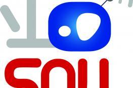 """""""هلا SQU"""" يبرز مواهب طلاب جامعة السلطان قابوس على الأثير"""