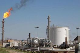 2% زيادة في إنتاج المصافي والصناعات البترولية