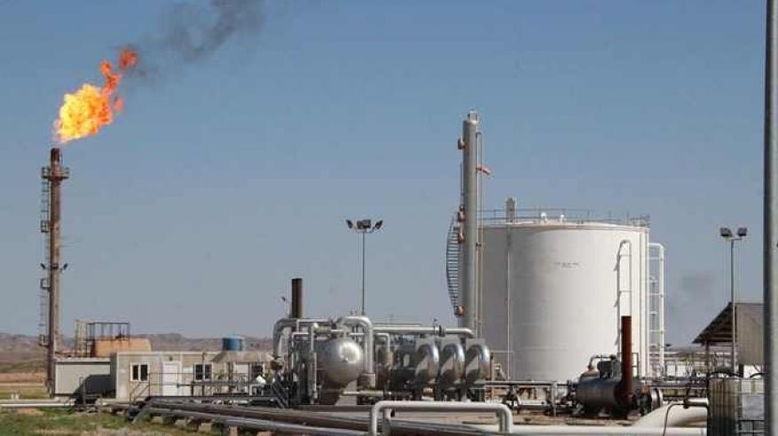 زيادة إنتاج السلطنة من المصافي 15.6% خلال أبريل.. وغاز البترول المسال يقفز 139%