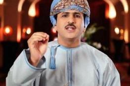 """الدكتور صالح الفهدي يكشف أعماق النفس الإنسانية في """"كُن جميلا"""""""