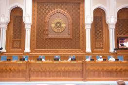"""""""الدولة"""" يناقش مشروعات قوانين الاستثمار الأجنبي والشراكة بين القطاعين والتخصيص"""