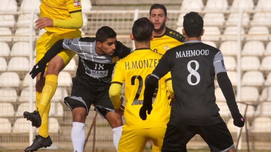 فنجاء عينه على البطولة العربية.. والسويق يطمح في كأس الاتحاد الآسيوي
