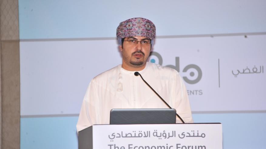 خالد الطحان