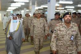وفاة طالبين بكلية عسكرية بالكويت