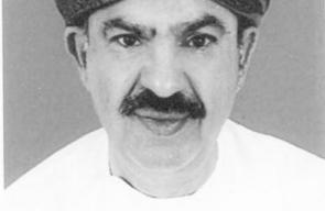 Muratadha Hassan