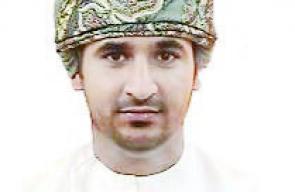 SultanAlkarusi