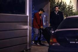 """بالفيديو والصور.. """"الصناديق السوداء"""" لغز جديد في قضية مقتل خاشقجي"""