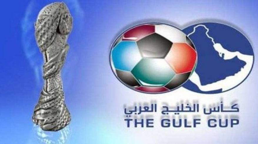 """اجتماع استثنائي بمسقط لمناقشة استضافة قطر لـ""""خليجي 24"""""""