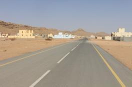 أهالي منطقة الرايبة بعبري يطالبون باستكمال توفير الخدمات الضرورية