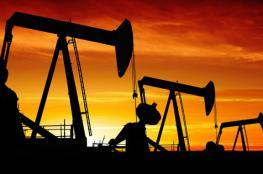 تاجر النفط الأسطوري: نهاية نمو الطلب تلوح في الأفق