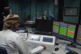 """""""الاذاعة والتلفزيون"""" تستعد لاستقبال العيد الوطني المجيد ببرامج اسثتنائية"""