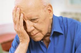 دراسة: العوامل المسببة للاكتئاب تتباين مع اختلاف العمر