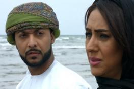 باقة متنوعة من الدراما والبرامج على التليفزيون العماني في رمضان