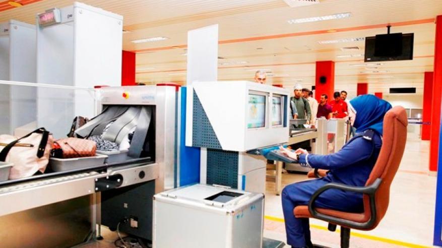 تطوير الخدمات الجمركية يسهم في تسهيل الإجراءات ودعم الأنشطة التجارية