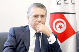 سعيد و القروي  إلى جولة إعادة انتخابات الرئاسة التونسية