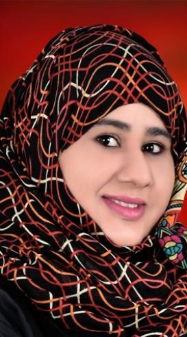 """تحية إلى """"إنجاز عمان"""""""