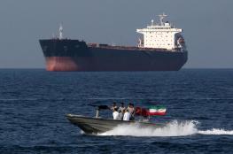 أمريكا تطالب ألمانيا وفرنسا وبريطانيا بتأمين الخليج العربي