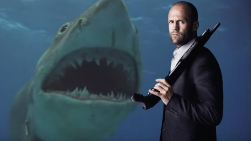 the-meg-statham-1072526-1280x0