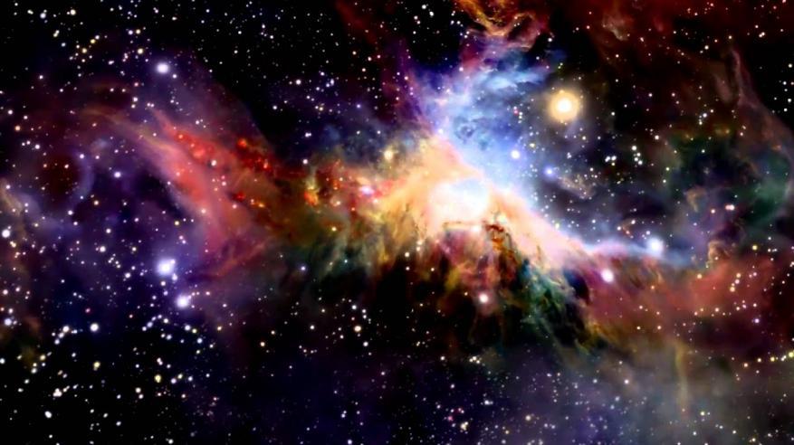 رصد إشارات لاسلكية جديدة غامضة قادمة من الفضاء