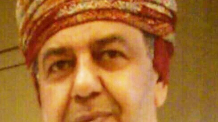 برعاية الرؤية.. أمسية وطنية بالعراقي في عبري