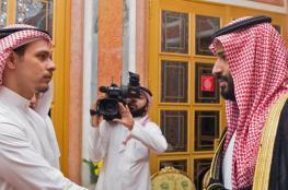 """""""من أسفل السلم إلى أعلاه"""".. تركيا تطالب السعودية بالكشف عن كافة المتورطين في """"اغتيال خاشقجي"""""""