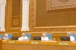 مجلس الدولة.. دور بارز في ترسيخ الممارسة الشورية وتعزيز المسار التنموي للسلطنة