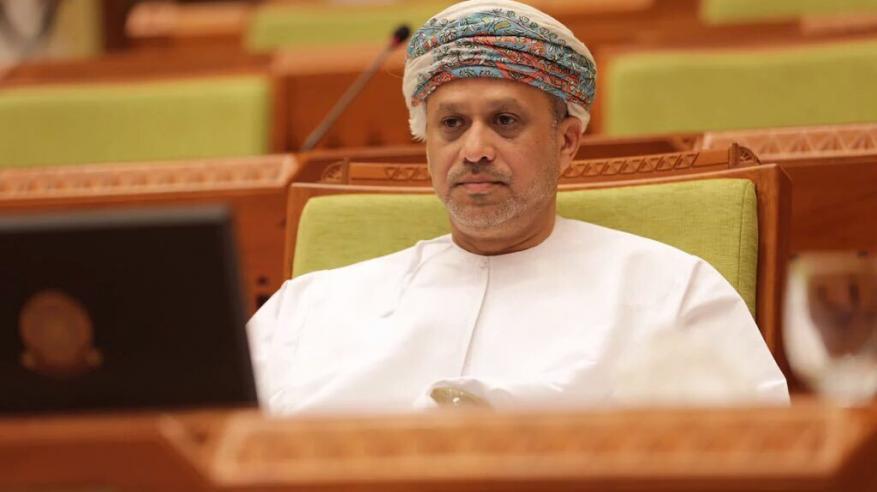 مجلس عمان يشارك في اجتماعات الاتحاد البرلماني الدولي بجنيف