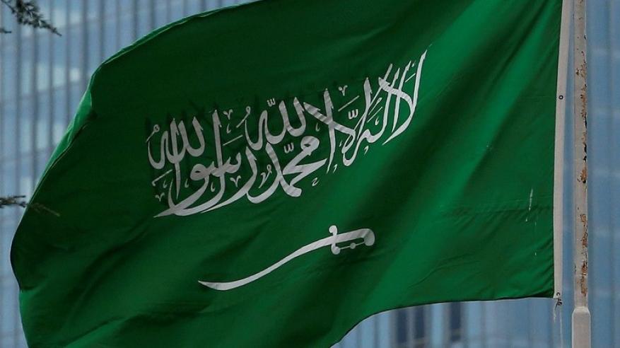تحذير للسعوديين من السفر لبلدين آسيويين