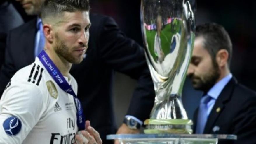 لاعبو الدوري الإسباني يهددون بالإضراب احتجاجا على قرار الليجا