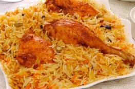 الأرز قد يؤدي إلى التسمم .. في هذه الحالة