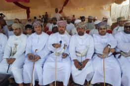 فعاليات متنوعة في مهرجان عيد الأضحى ببلدة الدريز بعبري