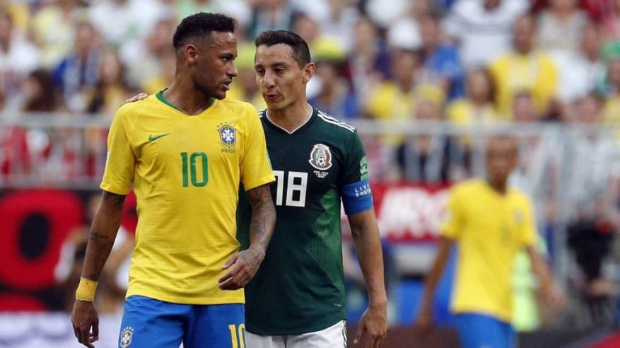 Brazil_vs_Mexico_4_988960