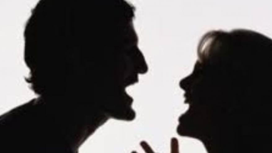 """عقوبة """"مجنونة"""" لزوج خائن لزوجته!"""