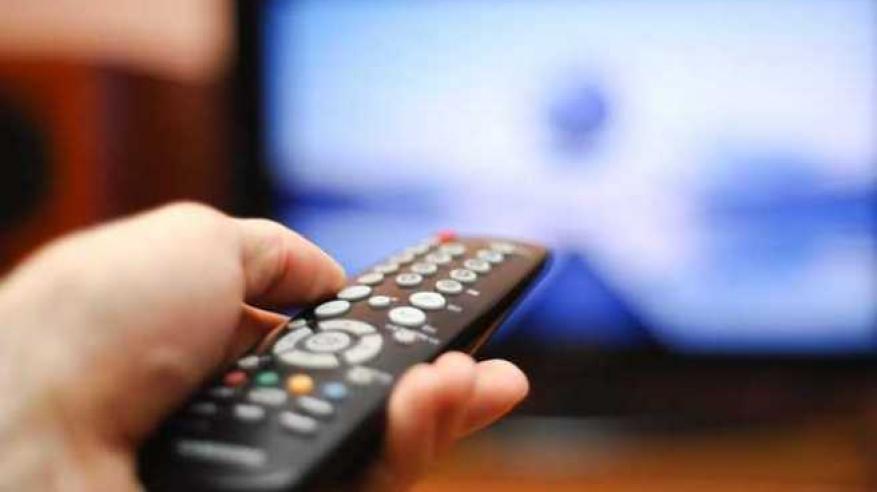 مشاهدون: تحويل الروايات إلى مسلسلات تليفزيونية يوسع من دائرة نجاحها جماهيريا