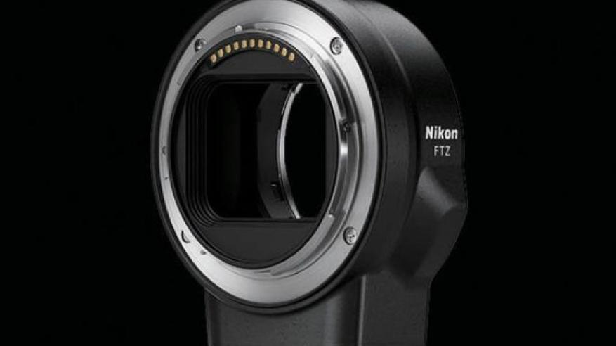 NIKON-FTZ-ADAPTER-1477912