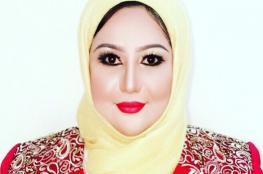 إعلاميون يجددون العهد والولاء لباني عمان الحديثة