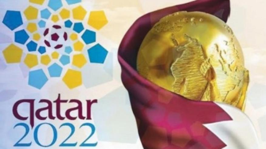 أول تعليق قطري على مشاركة السلطنة والكويت في تنظيم مونديال 2022