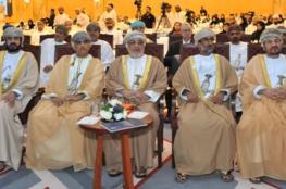 """انطلاق أعمال """"منتدى عمان البيئي"""" الأول بتسليط الضوء على خطط تعزيز الاستدامة.. ومشاركة الأمم المتحدة تثري النقاشات"""