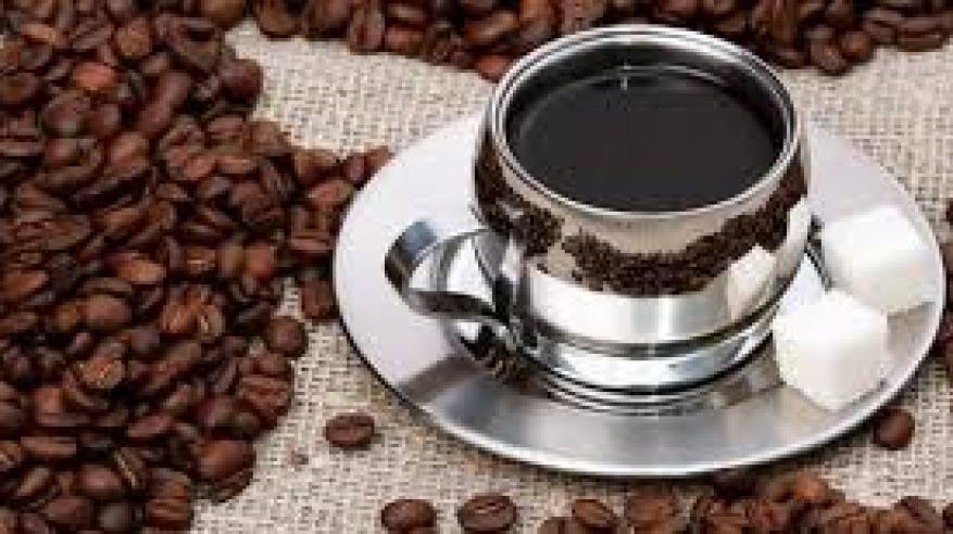 شرب القهوة يطيل العمر