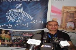 """العمري مقلاتي: رياح التغيير في الجزائر """"لا مفر منها"""".. والديمقراطية تقضي على """"الدولة العميقة"""""""
