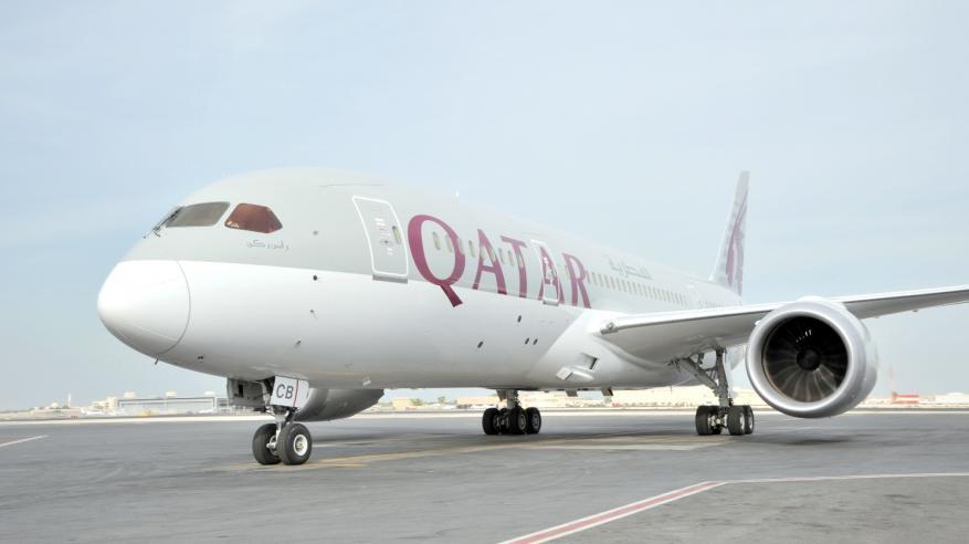 وفد قطري يزور السلطنة غدا لتعزيز التبادل التجاري واستعراض الفرص الاستثمارية