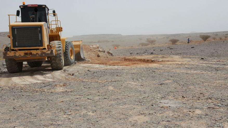 توزيع 27.3 ألف قطعة أرض سكنية في محافظات السلطنة بنهاية أكتوبر