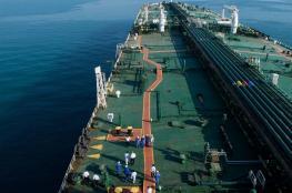 الكشف عن هوية السفن التي تعرضت للتخريب في المياه الإماراتية
